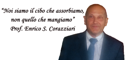Enrico Corazziari