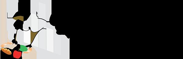 logo_ciboedisturbiaddominali